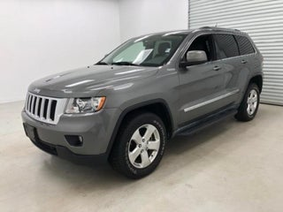 2011 Jeep Grand Cherokee Laredo In Warner Robins, GA   Five Star Hyundai Of  Warner