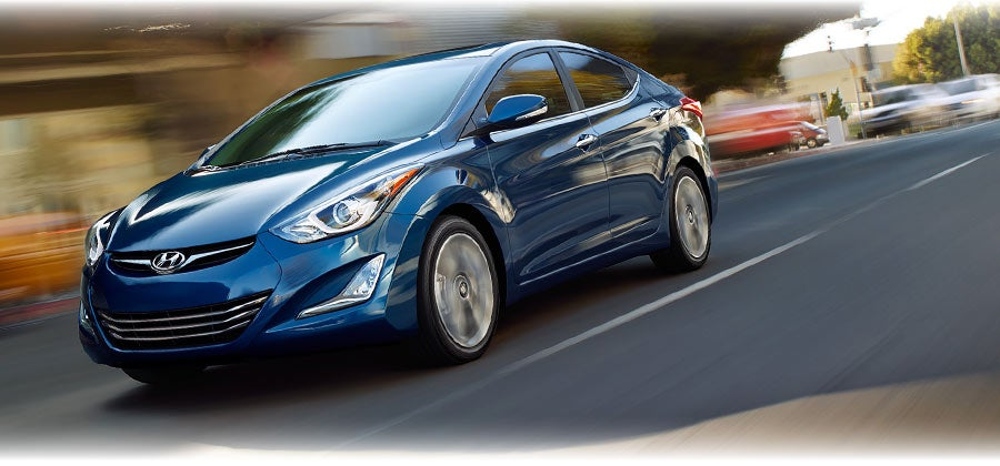 Five Star Hyundai Of Warner Robins In Ga