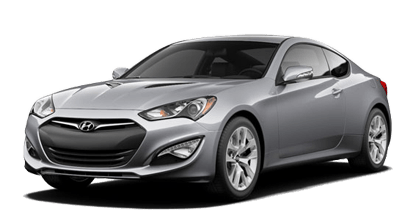 Genesis Coupe 2016 >> 2016 Hyundai Genesis Coupe For Sale Warner Robins Ga
